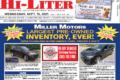 Hi-Liter Wisconsin 9/15/2021