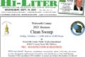 Hi-Liter Elkhorn/Delavan/Lake Geneva 9/15/2021