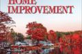 Homes & Design / Lake Living October 2021