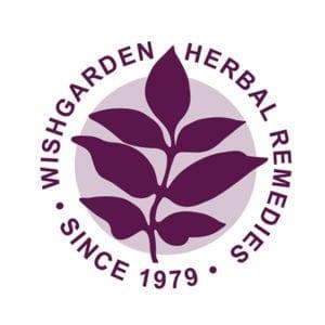 Wish Garden Herbal