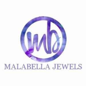 Mallabella Jewels