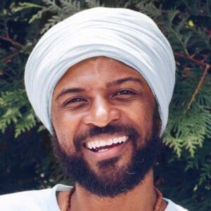 Amanbir Singh