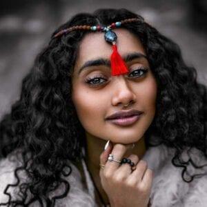Sunaina Rangnekar