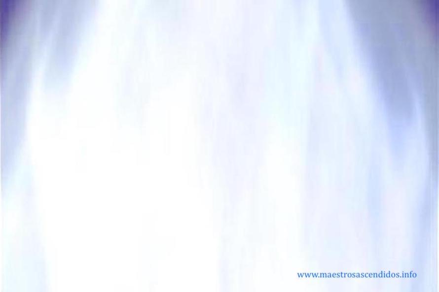 Llama Blanca