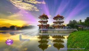 Kwan Yin 2021