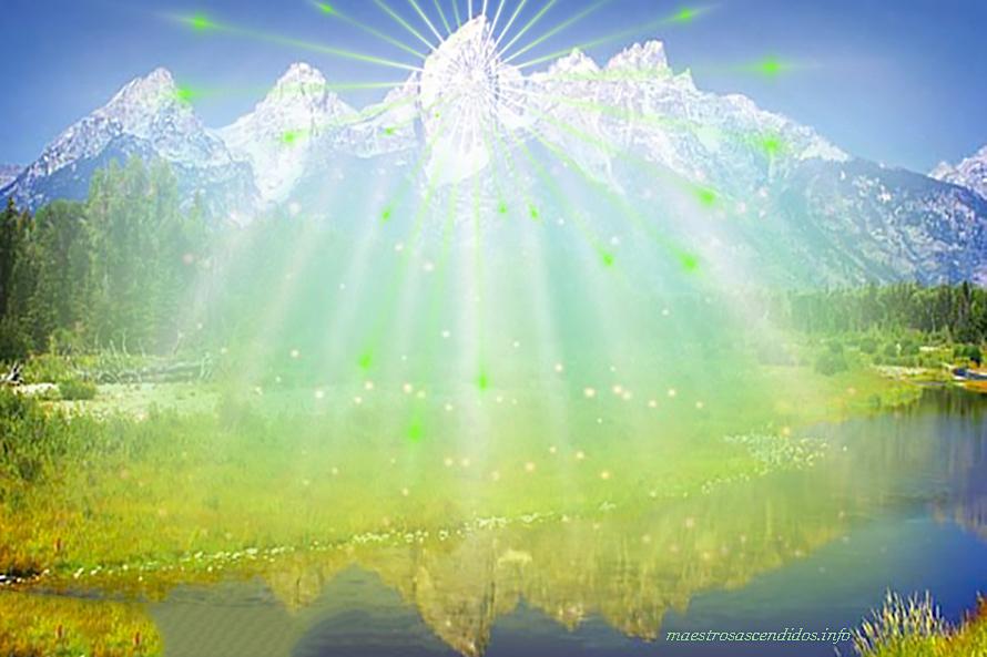 Cordillera del Royal Tetón