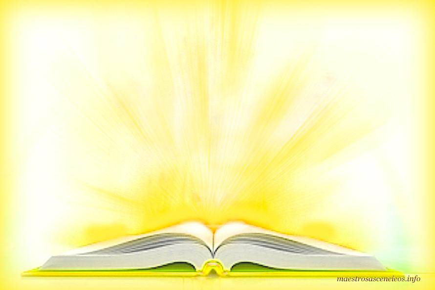 libro Sabiduría