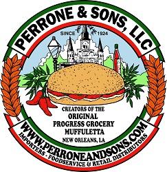 Perrone & Sons, LLC