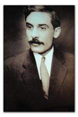 Bartholomew Perrone