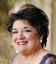 Debbie Perrone