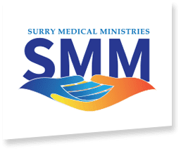 Surry Medical Ministries
