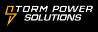 Storm Power Solutions