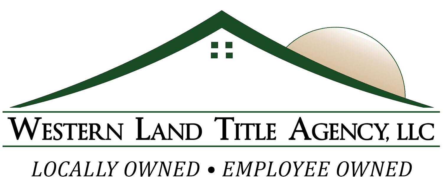 Western Land Title Agency