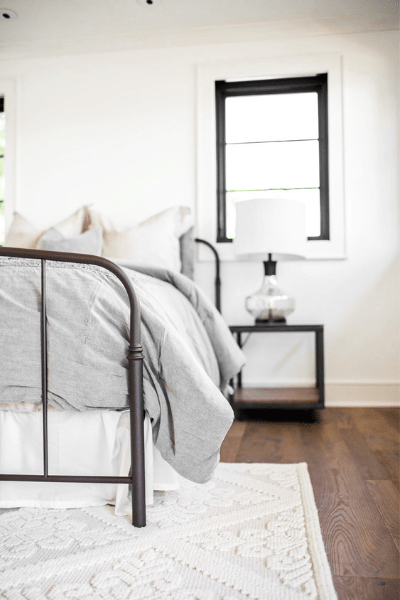 The Ultimate Guide to Home Staging