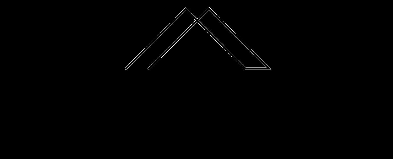 Stone House Collective Logo