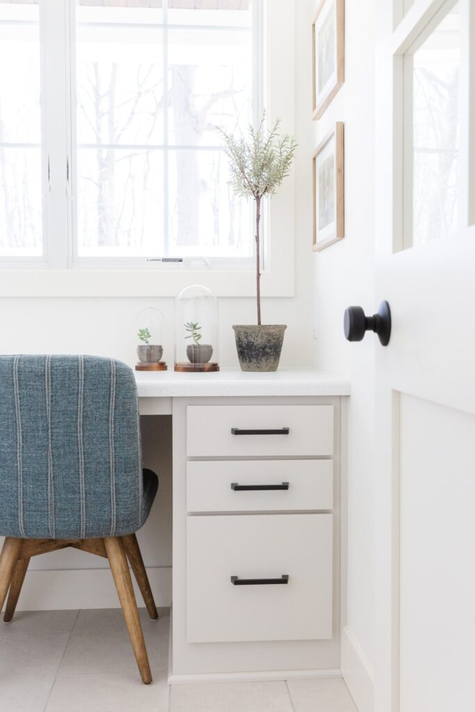 6 Tips to Set Up Your Home Office for Productivity