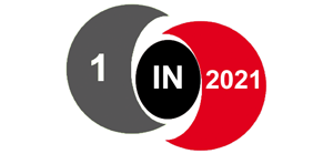1-In2021-home