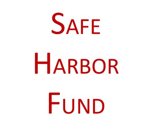 Safe Harbor Place