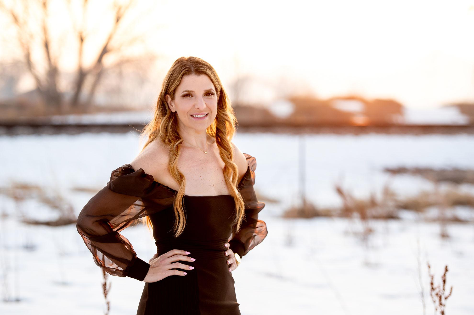 Alyssa Pinsker Travel Writer