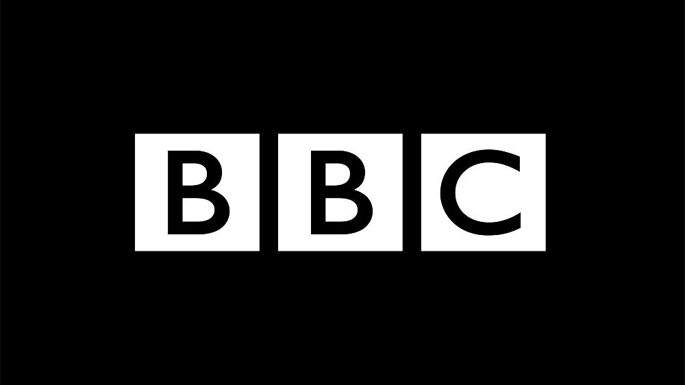 BBC - Alyssa Pinsker