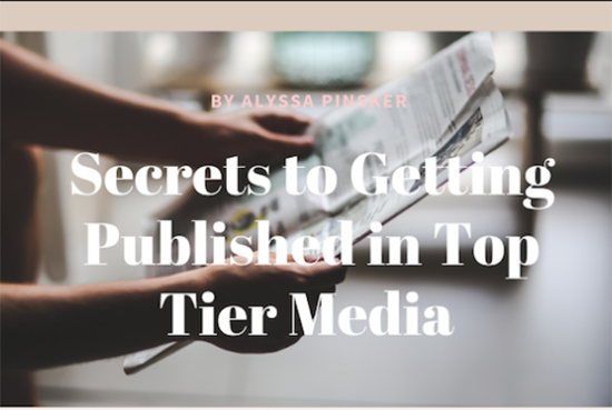 eBook Top Secrets Paid