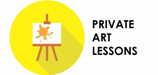 Batavia Studios Mars, PA art lessons