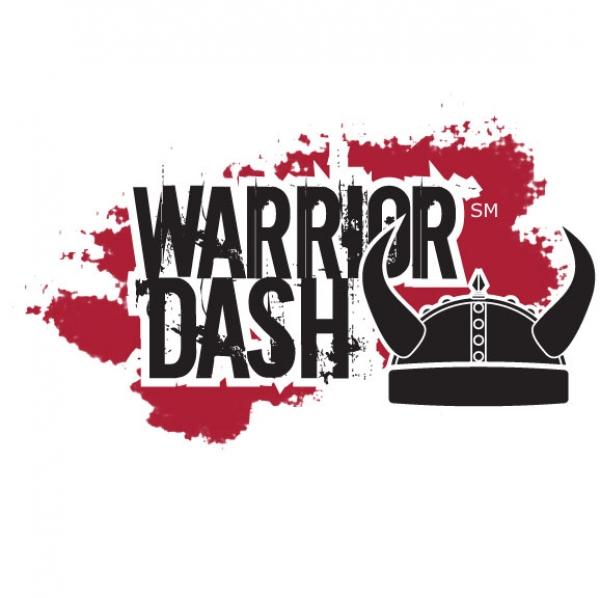 Warrior Dash