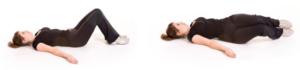 Pelvic Rotation