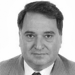 Armando Farhate