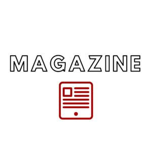 Magazine tandavam