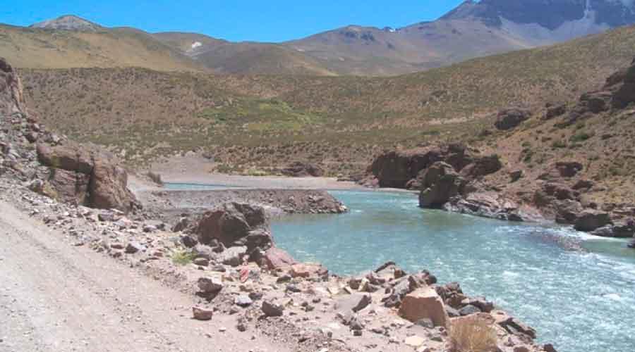 Trasvase del río Grande al Atuel: Emesa convoca a instituciones, universidades y expertos en líneas de base ambiental y social.