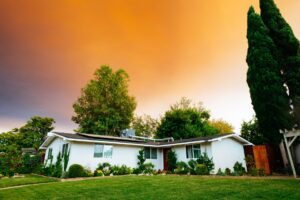 Top 5 Reasons Why Property Insurance is Important for You?