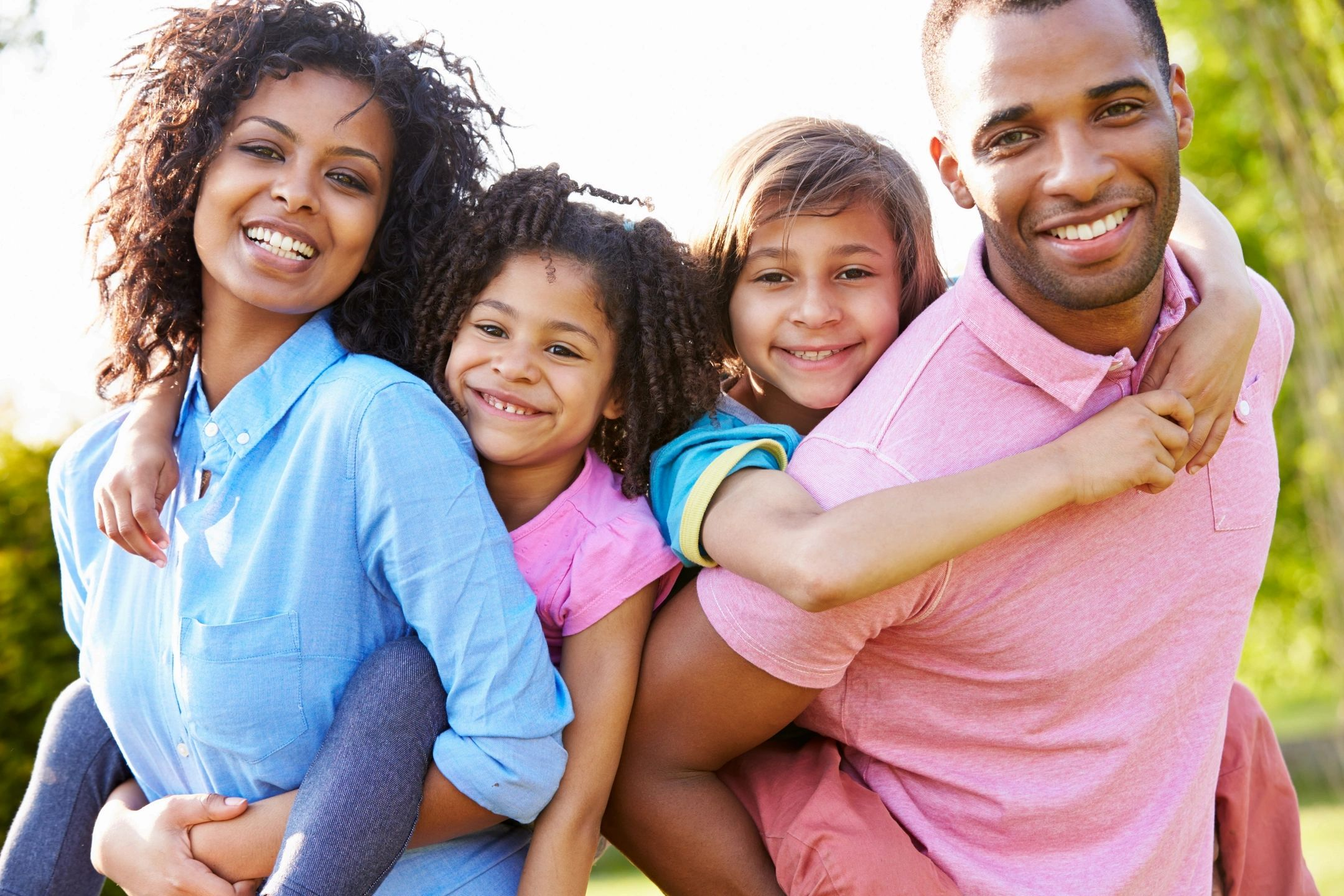 Why Single Parents Need Life Insurance?