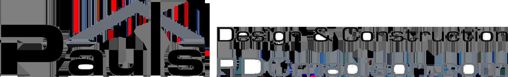 Pauls D&C_logo