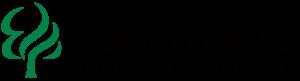 Edgewood Surgical Hospital