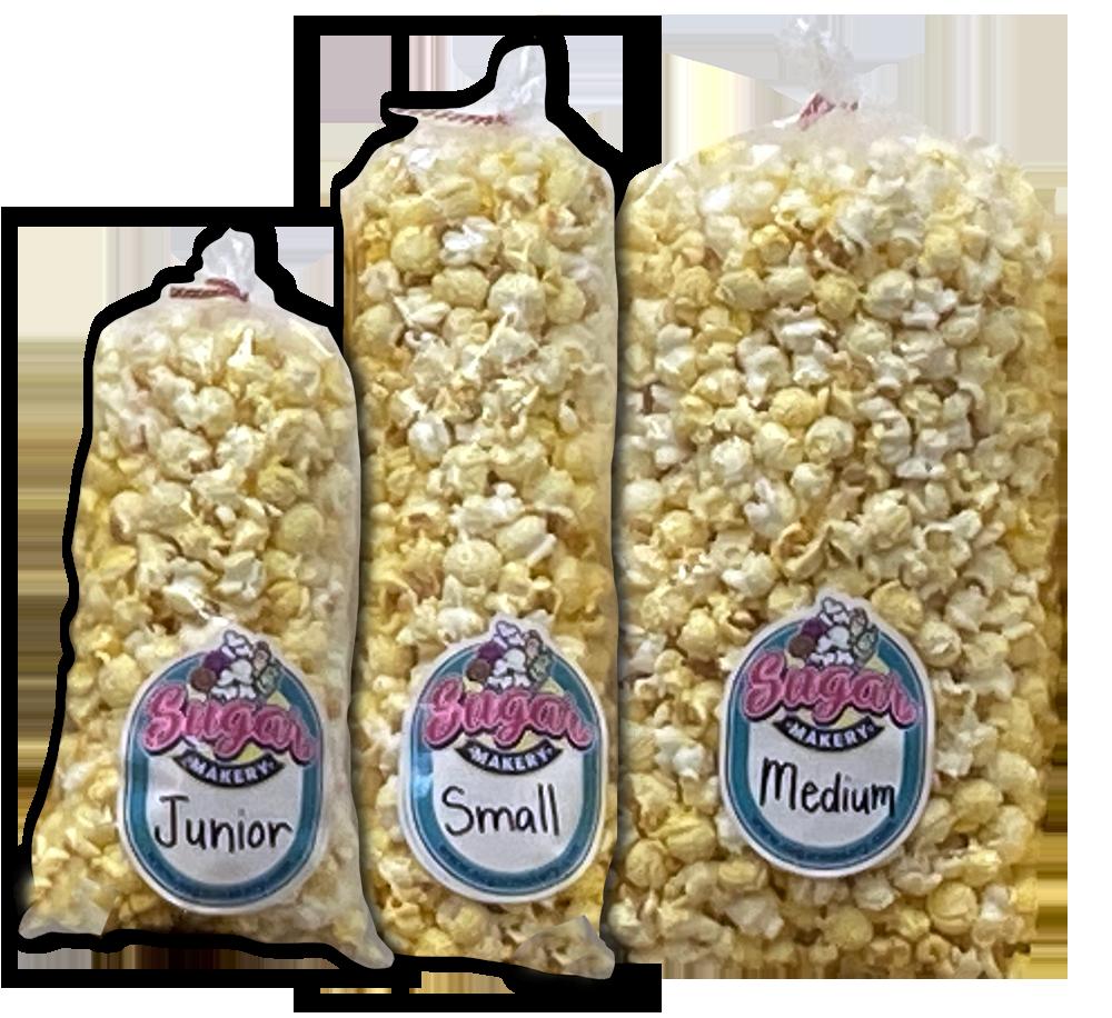 jr-small-medium-bags-1000px