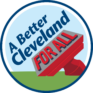 A Better Cleveland for All Logo