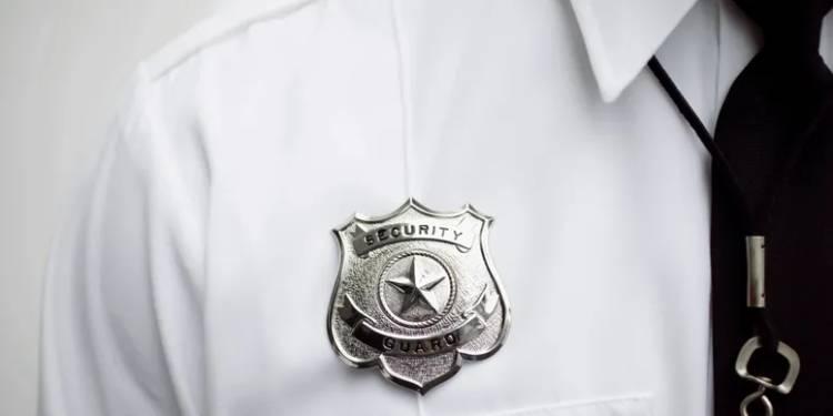 Uniform Guard Services