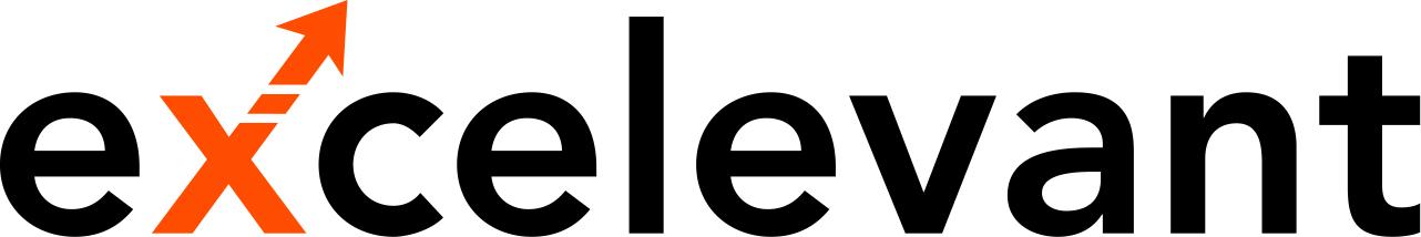 Excelevant LLC