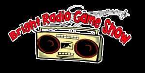 bright-radio-radio-gameshow-letterhead