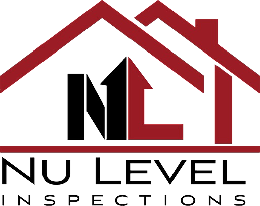 Nu Level Inspections
