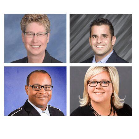 Aftercare Advisory Board