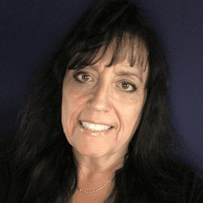 Linda Findlay