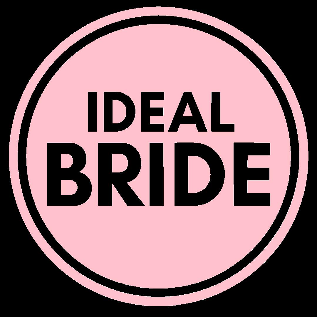 idea bride