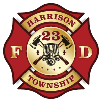 HTFD-23