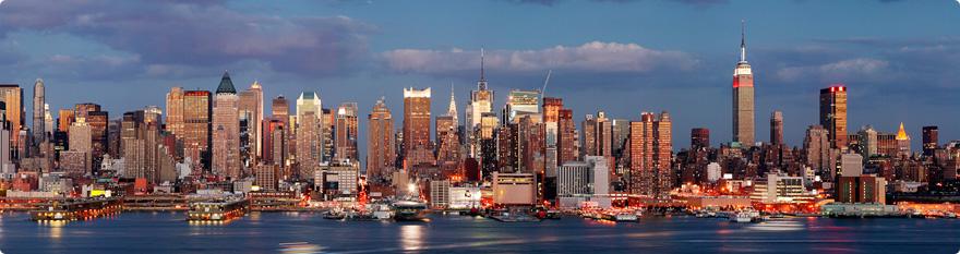 temp_newyork-2