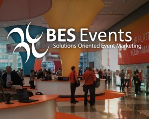 BES Events