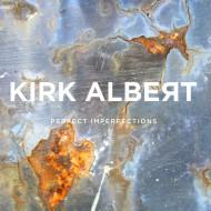 Kirk Albert, Owner