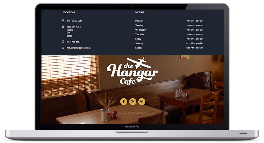 website-design-seattle-hangar-mac4