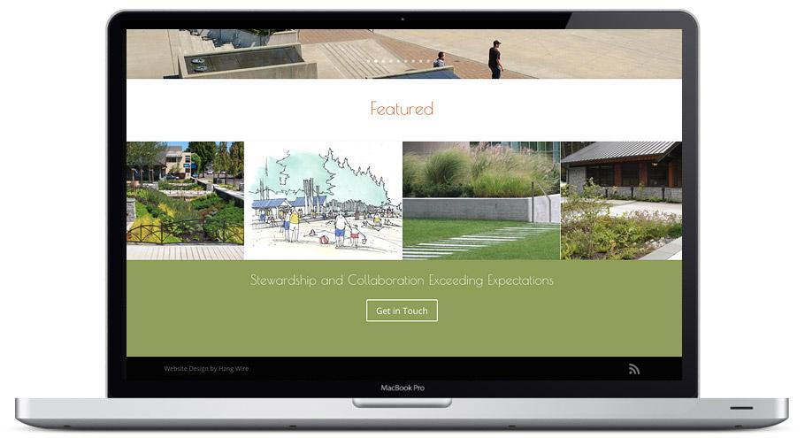 website-design-seattle-jkla-mac2